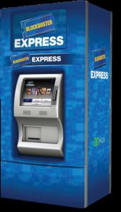blockbuster+express+logo Free Blockbuster Express Rental Code (expires October 5, 2009)