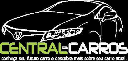 CENTRAL DOS CARROS