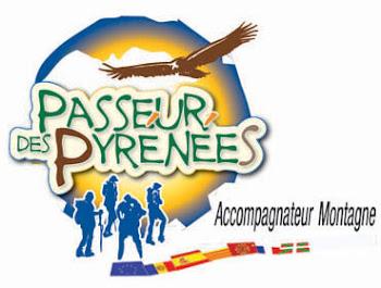 Passeurs des Pyrénées