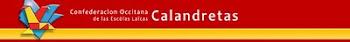 Confederacion de las Calandretas