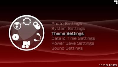 psp themes free