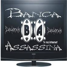 banca assassina tv