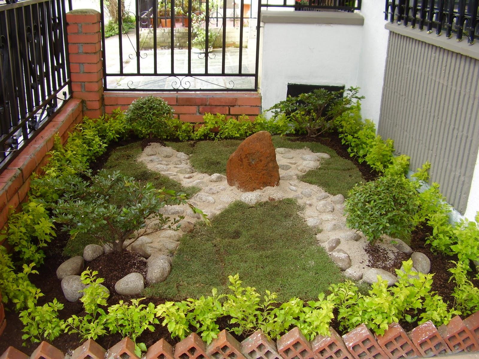 Vivero don juan jardines para fincas - Fincas para celebraciones en telde ...