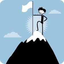 arti sebuah kesuksesan, sukses, definisi sukses