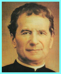 Don Bosco Pelicula (espaol)