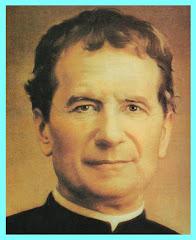 Don Bosco Pelicula (español)