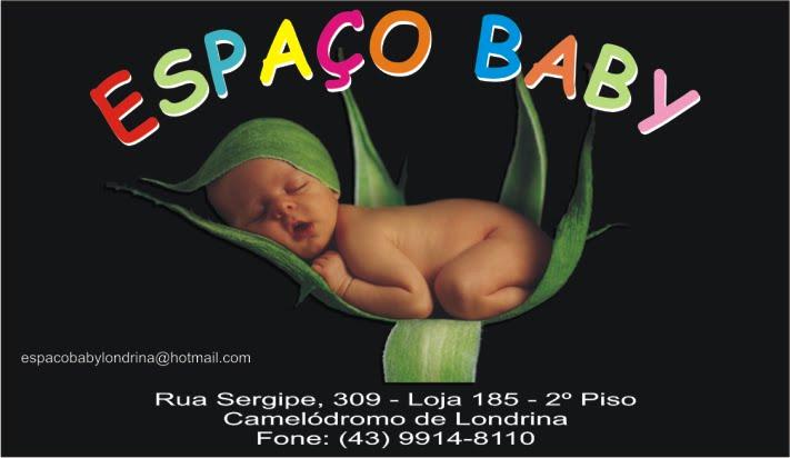 Espaço Baby