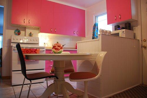����� ������ ������ kitchen-pink2.jpg