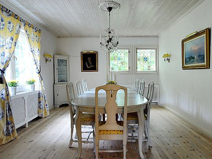 Best Swedish homes as cool house design6
