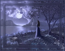 mirada nocturna