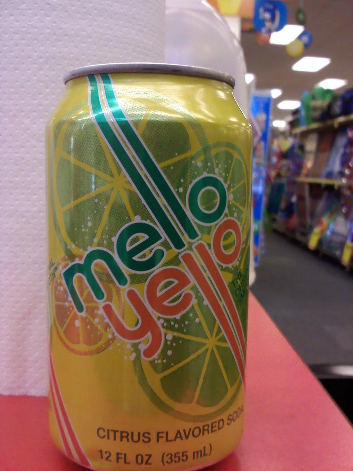 Mello%252BYello Gallery Tags   nude nadia, katie, teen, big tits, brunette, amateur, model, ...