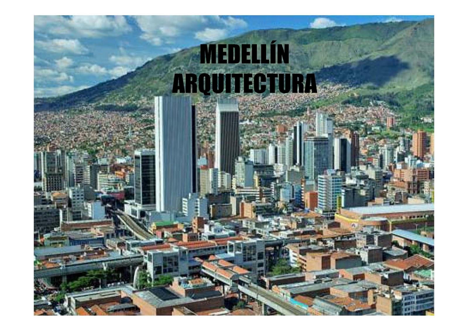 Tesis de arquitectura ejemplos pdf for Tesis de arquitectura ejemplos