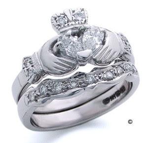 Disney Wedding Rings on Disney Wedding Ring