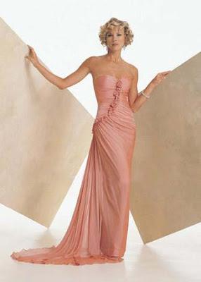 Coco Chanel Wedding Dresses Coco Chanel Wedding Dress