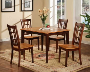 Dining Room on Dining Room   Dining Room Furniture   Kitchen Dining Room   Dining