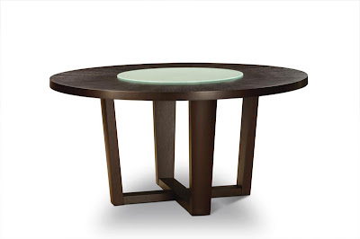 8 Person Table Size Large Of Bedroom Small