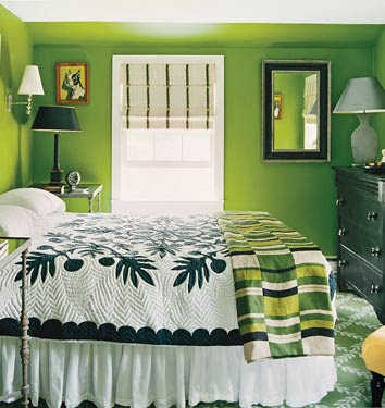 Bedroom Painting Ideas on Bedroom Painting Ideas Pictures