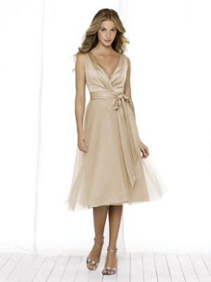 Wedding Dress Bridesmaid Dresses on Wedding Dress   Wedding Dress   Bridesmaid Dress   Wedding Dresses