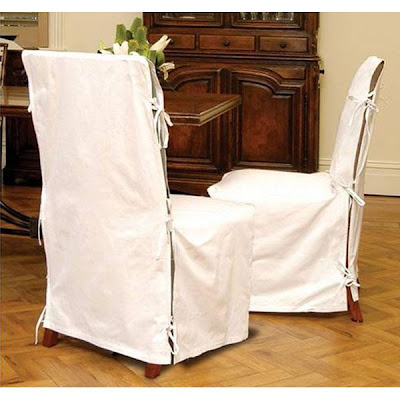 Unique dining room dining room furniture kitchen for 4 dining room chair covers