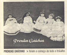 Prendas