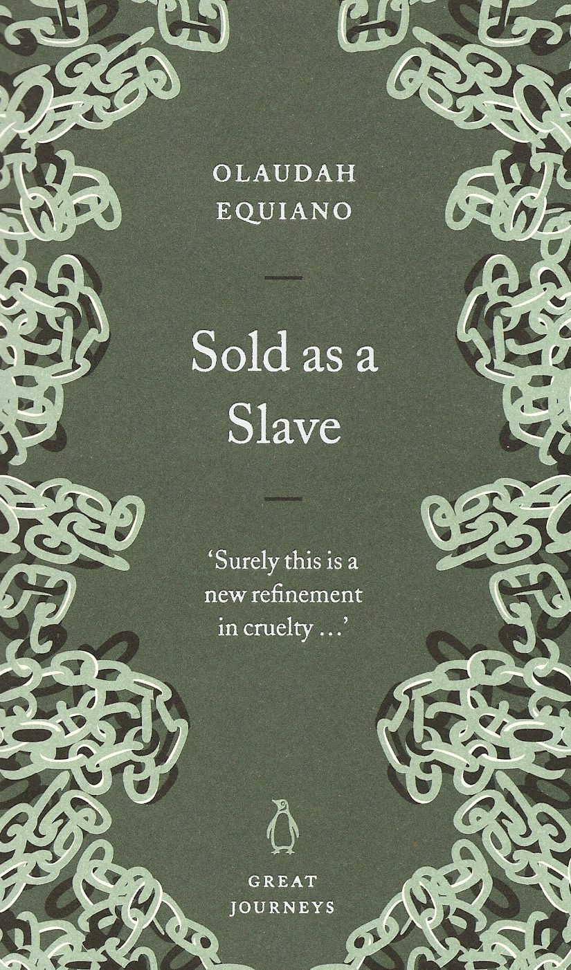 four specific facts regarding olaudah equiano Olaudah equiano's the interesting narrative of the life of olaudah esharp  4  recent evidence suggests equiano may have in fact created an african identity i.