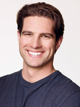 Single girl in a weird world lawd have mercy he hot for How much is scott mcgillivray house