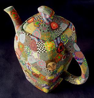 http://wandadesigns.blogspot.com/2007/02/brand-new-teapots.html