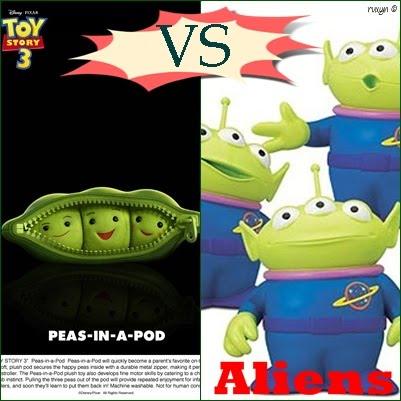Aliens From Toy Story. Aliens+from+toy+story+3