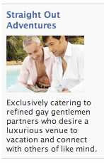 gay networking sites