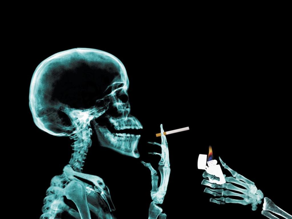 http://4.bp.blogspot.com/_ea8WL3XGNxE/S8Nlh6wP8wI/AAAAAAAAApk/78z74CHPV0o/s1600/cigarro1.jpg