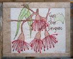 Gumtree-designers