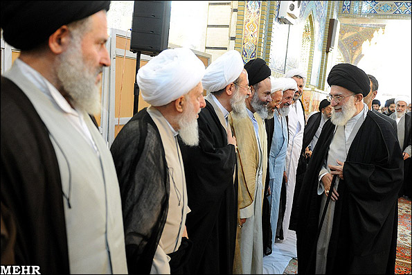 01+-+Khamenei+visits+Qom+-+October+19.jpg