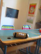 Hjemmeskolebloggen