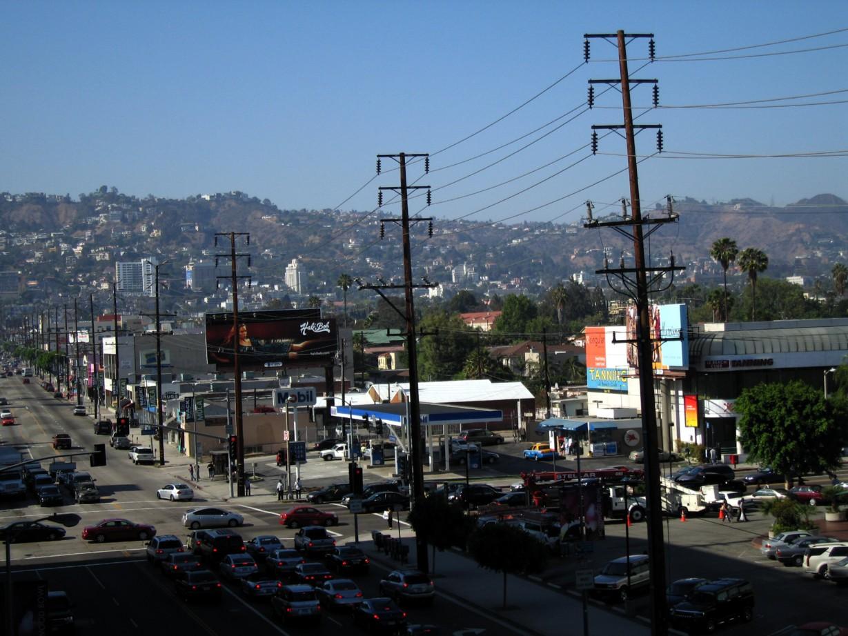 Desi Hot Hits Photos Hollywood Hills