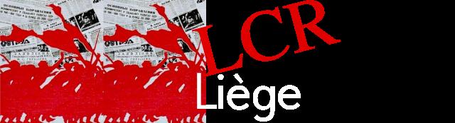 LCR-Liège