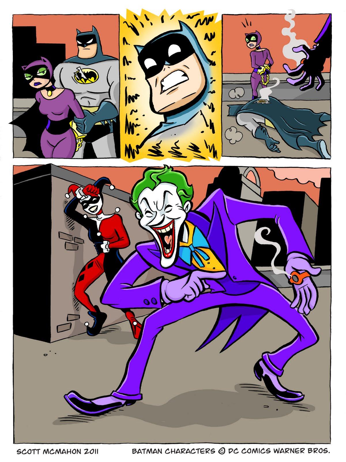 http://4.bp.blogspot.com/_eaZJeyEHcqI/TTyKDdc0OxI/AAAAAAAAAjQ/ZDS_d6nr9wM/s1600/Batman_vs_Joker_pg1.jpg