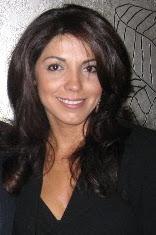 Mirthala Salinas
