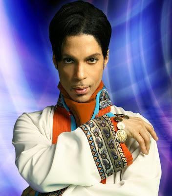 Prince to headline Coachella Festival
