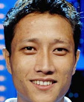 Prashant Tamang Indian Idol