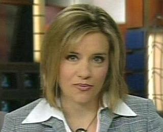 Hillary Andrews