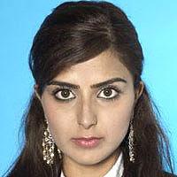 Sara Dhada fired