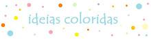 Loja das Ideias Coloridas
