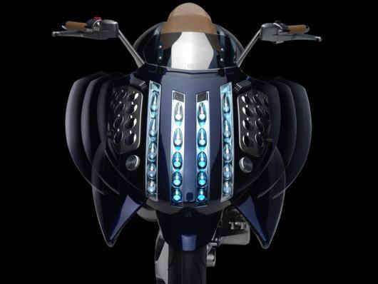 [yamaha-hybrid-motorcycle-for-production-1.jpg]