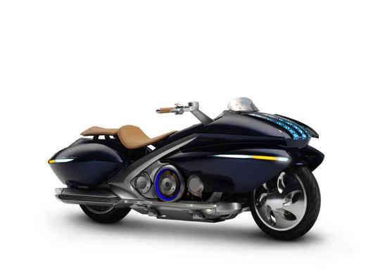 [yamaha-hybrid-motorcycle-for-production.jpg]