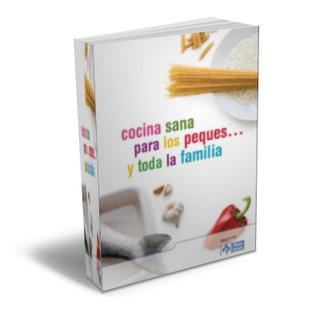 Libros de cocina libros online gratis for Libros de cocina gratis