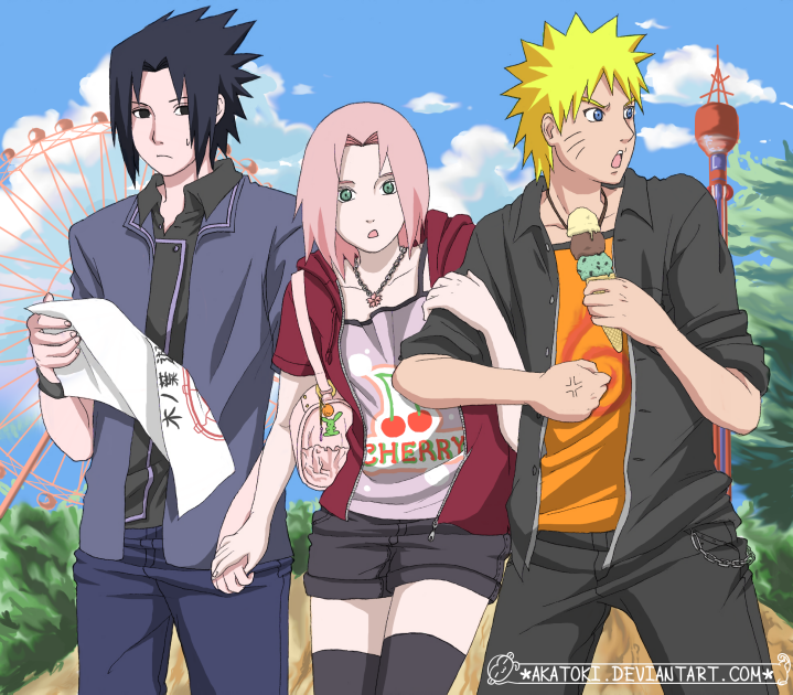 Regarder Naruto Shippuden 190 Vostfr Streaming
