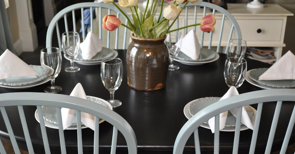 S Table And Chairs Kitchen