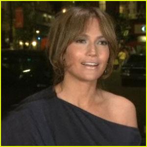 Jennifer Lopez  Plan on Jennifer Lopez Back Up Plan Jpg