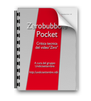 copertina libro Zerobubbole