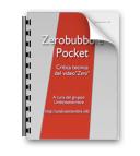 copertina libro Zerobubbole